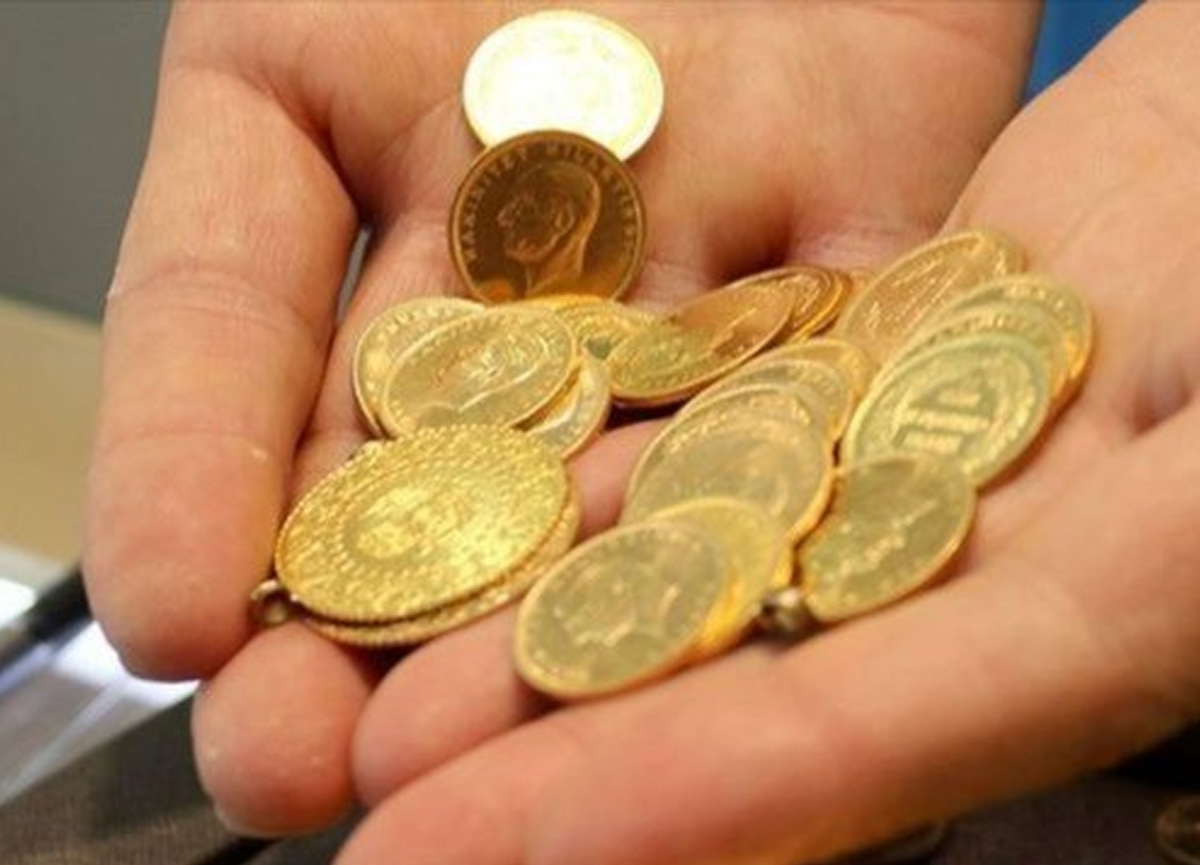 Altın fiyatları ne kadar oldu? 2 Mart güncel çeyrek altın ve gram altın fiyatları