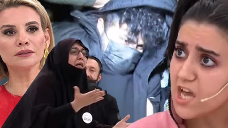 Esra Erol'da fuhuş itirafı! Hepsi gözaltına alındı