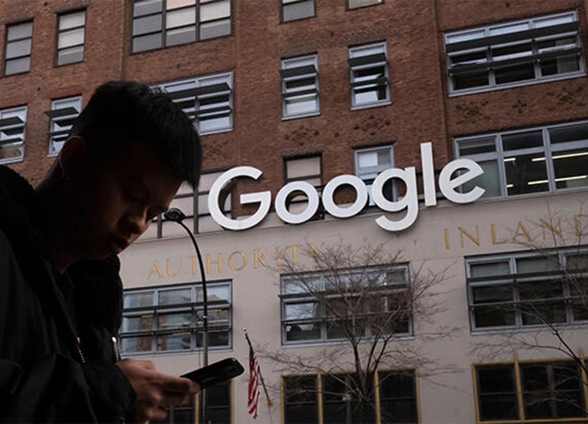 Google'dan flaş açıklama! O teknolojisini kaldıracak