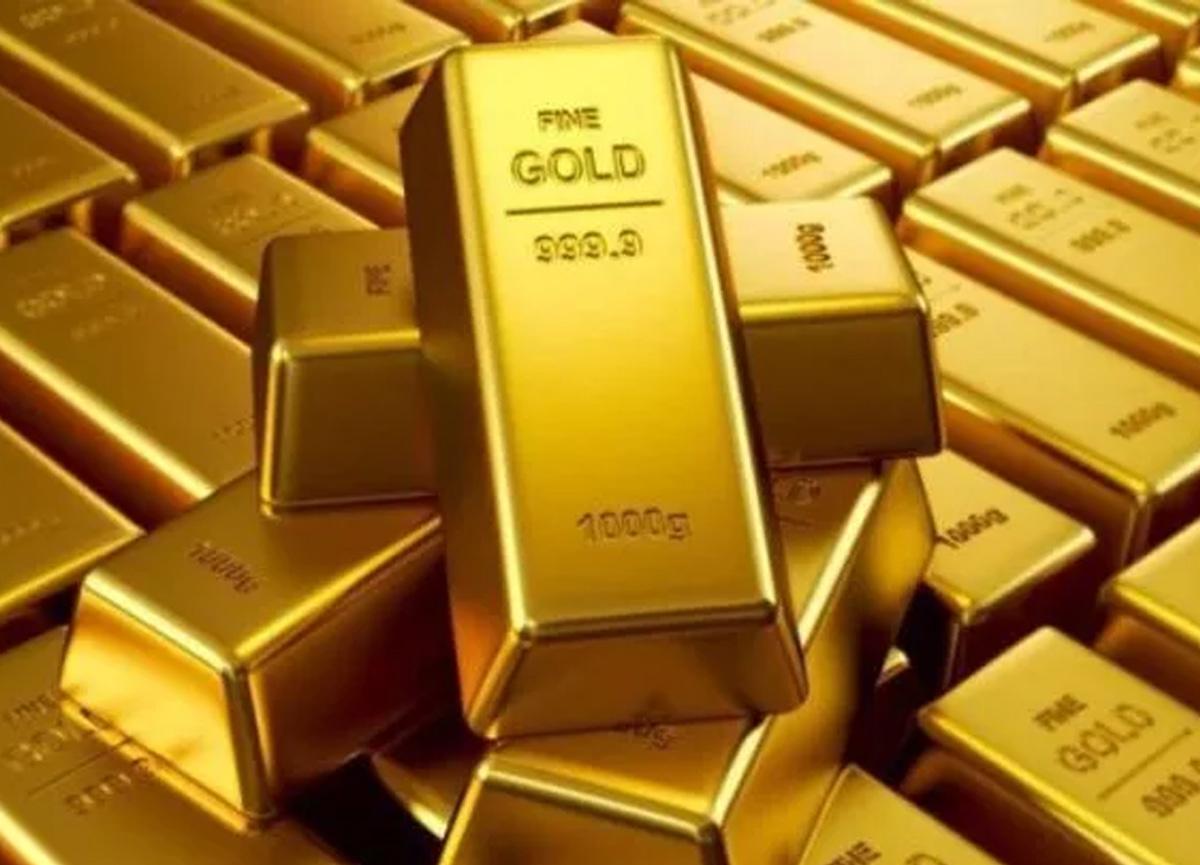 Altın fiyatları ne kadar oldu? 3 Mart güncel çeyrek altın ve gram altın fiyatları