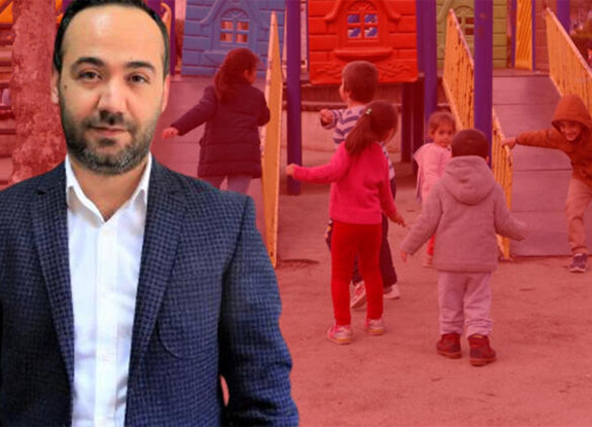 Dr. Kamil Yılmaz: 'Çocuklarda ölümcül vakalar görmeye başladık''