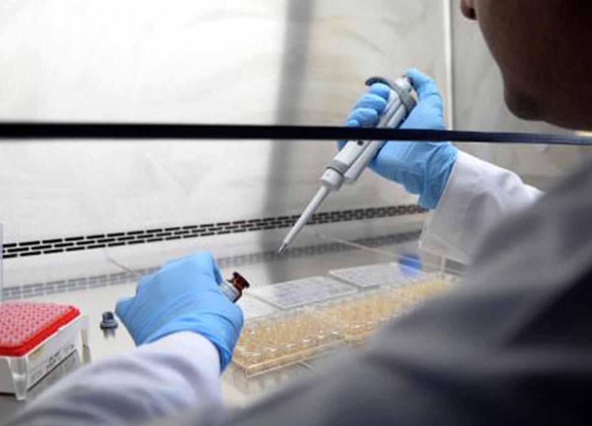 Göğüs Hastalıkları Uzmanı Prof. Dr. Bülent Tutluoğlu'ndan dikkat çeken mutasyon açıklaması