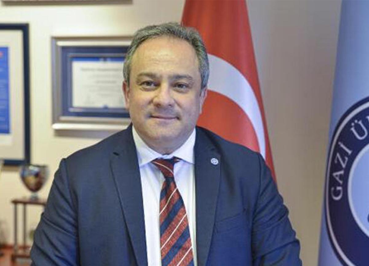 Bilim Kurulu Üyesi Prof. Dr. Mustafa Necmi İlhan'dan velilere çok önemli uyarı!