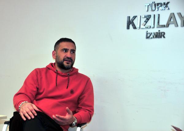 Ümit Karan'dan Survivor açıklaması: Adada en çok...