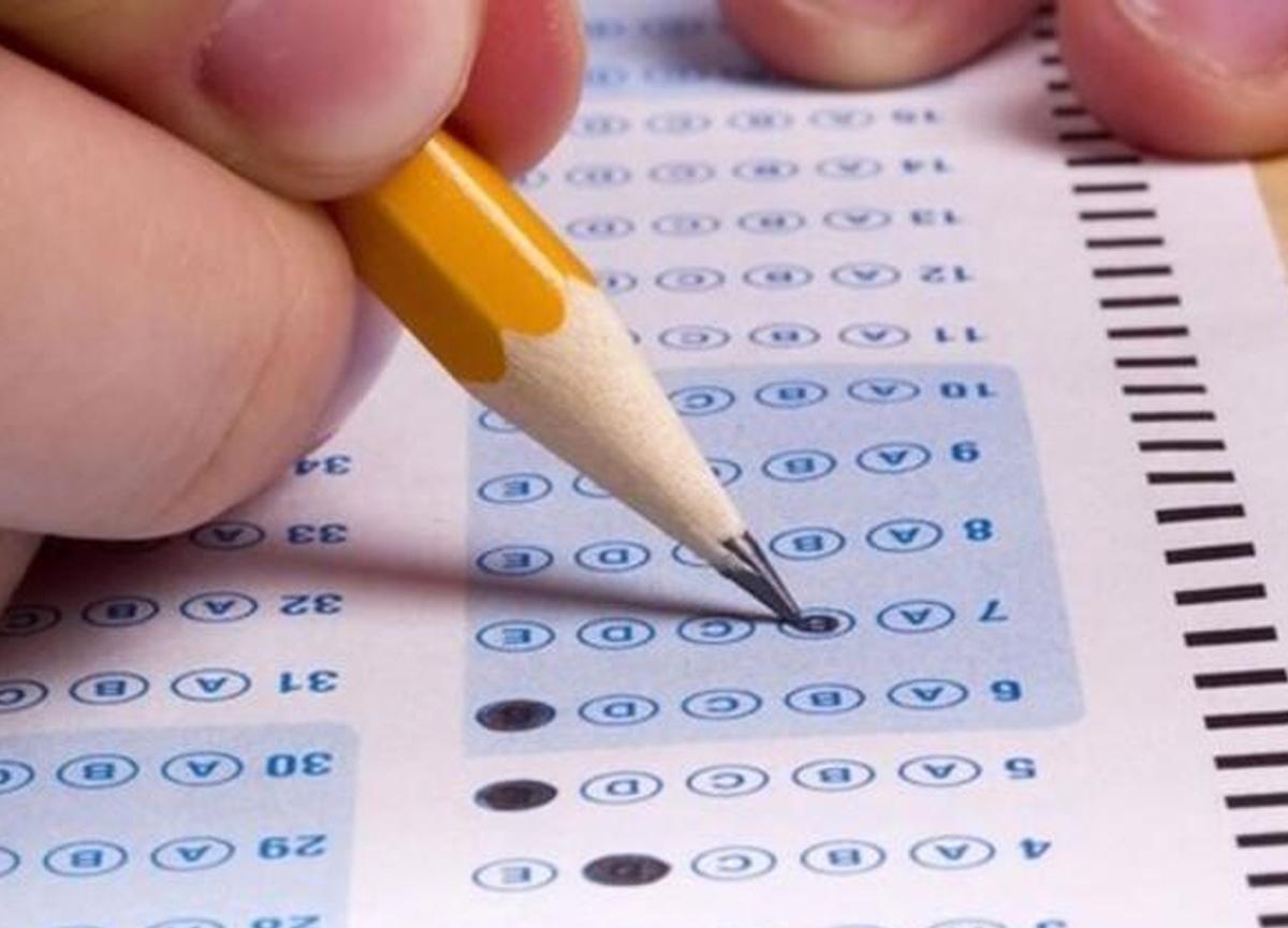 AÖL sınav sonuçları ne zaman açıklanacak? Tarih belli oldu mu?