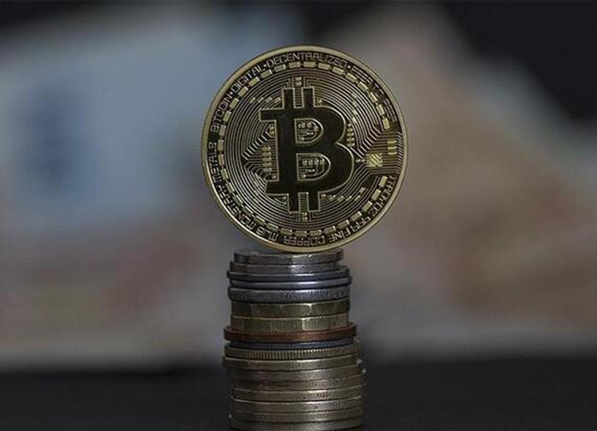 Dev şirket, Bitcoin'e yatırım yapmaya hazırlanıyor