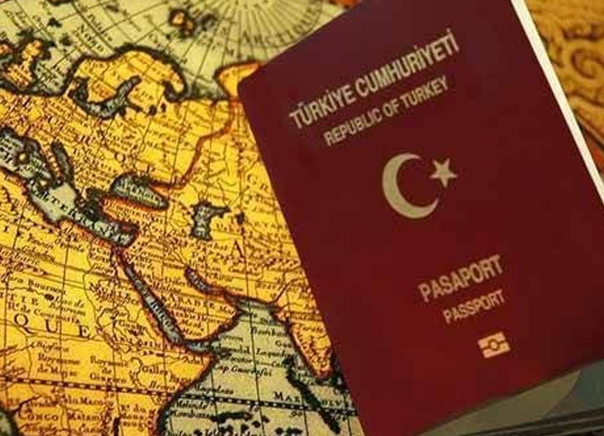 Türkiye Azerbaycan arasında vizesiz seyahat için tarih belli oldu: Yeni kimlik kartıyla gidilebilecek