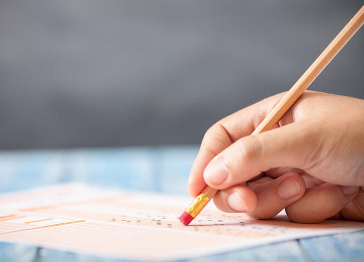 AÖL 2. dönem sınavları ne zaman yapılacak? İşte MEB AÖL 2. dönem sınav tarihleri