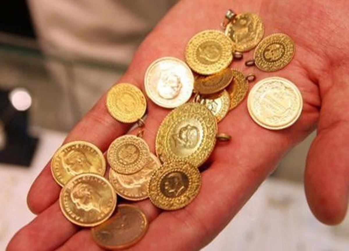 Altın fiyatları bugün ne kadar? 17 Mart güncel çeyrek altın ve gram altın fiyatları