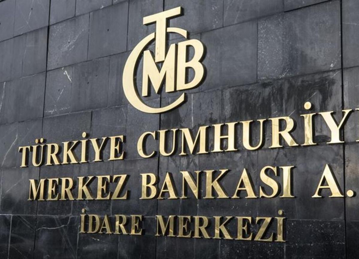 Merkez Bankası faizi yüzde 17'den 19'a yükseltti