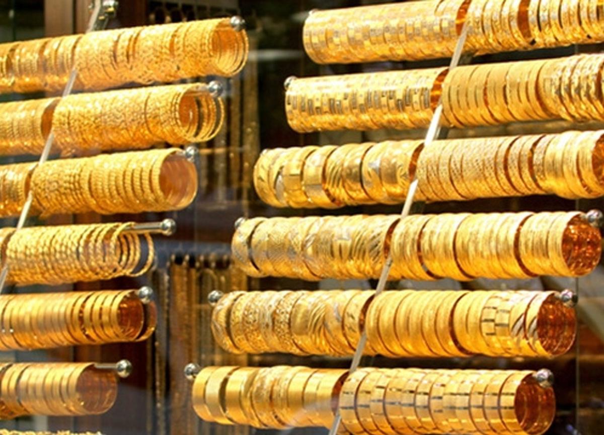 Altın fiyatları ne kadar oldu? 18 Mart güncel çeyrek altın ve gram altın fiyatlarında son durum