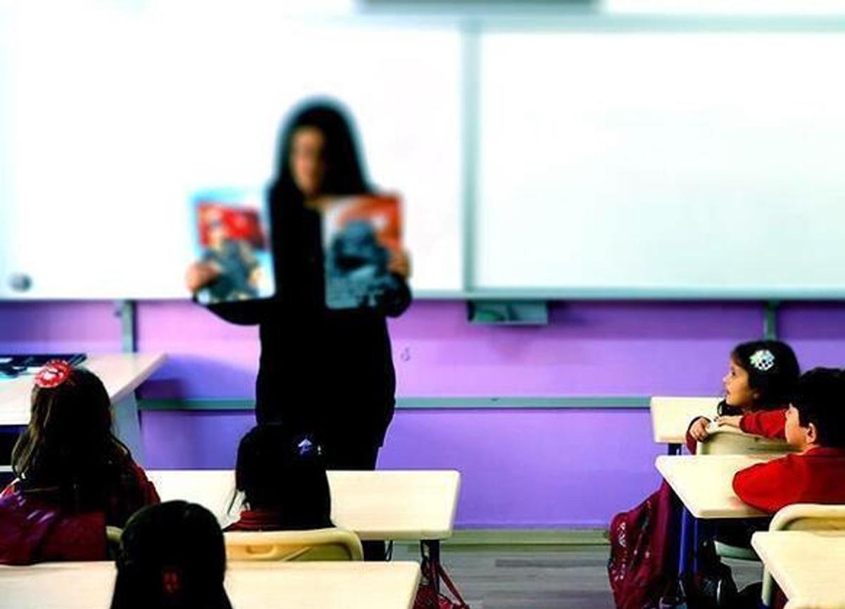 Sözleşmeli öğretmen atama başvurusu için son gün ne zaman? 2021 öğretmen ataması başvuru şartları neler?