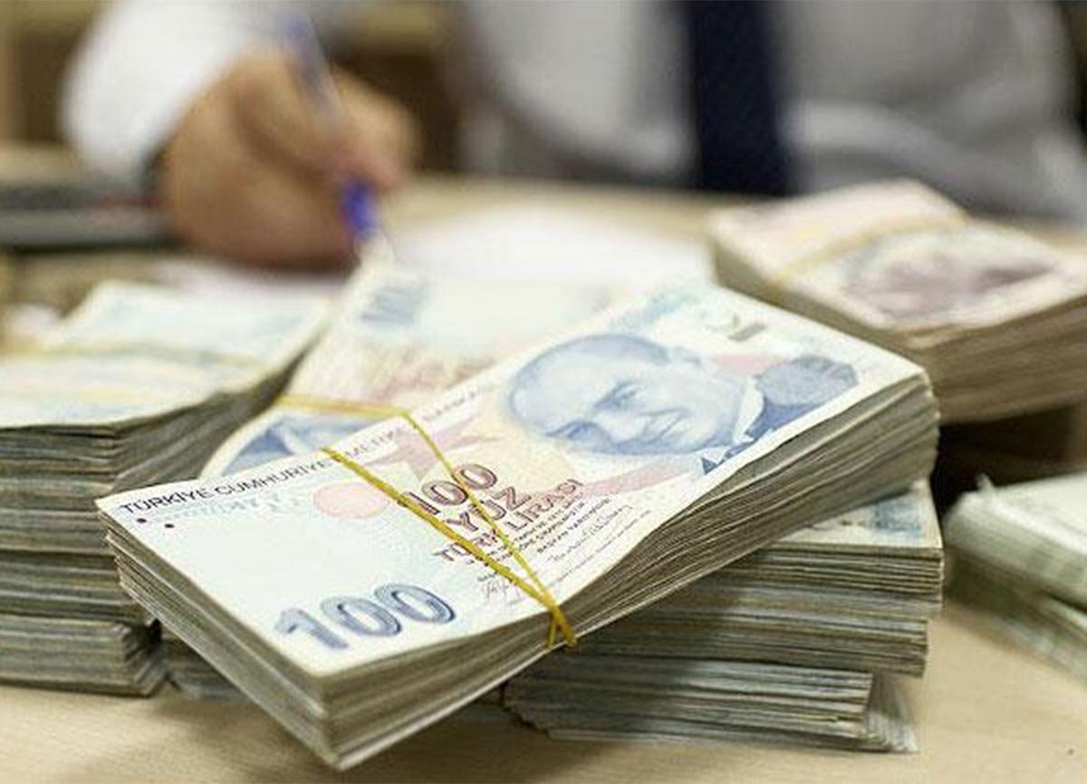 Kira gelir vergisi beyanname süresinde sona yaklaşılıyor! İlk taksit için son gün 31 Mart