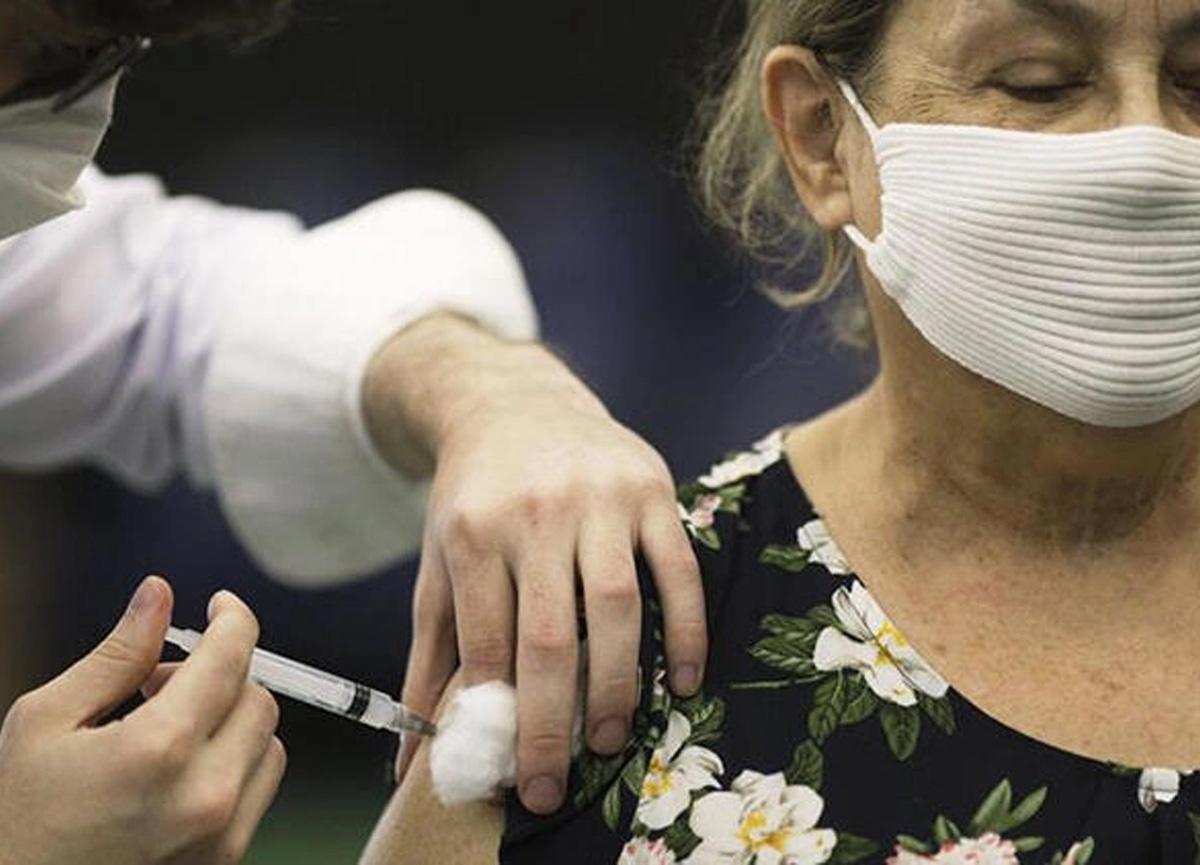 Sinovac aşısı ile ilgili sevindiren haber