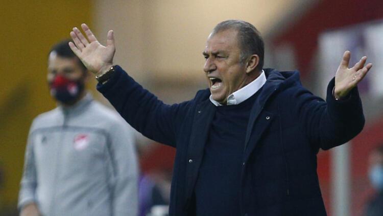 Galatasaray'a Real Madrid'den transfer! Görüşme detayı ortaya çıktı...
