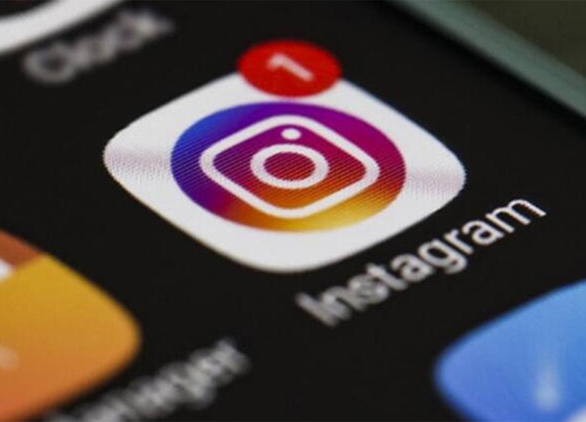 Facebook, 13 yaşından küçük çocuklar için Instagram geliştiriyor