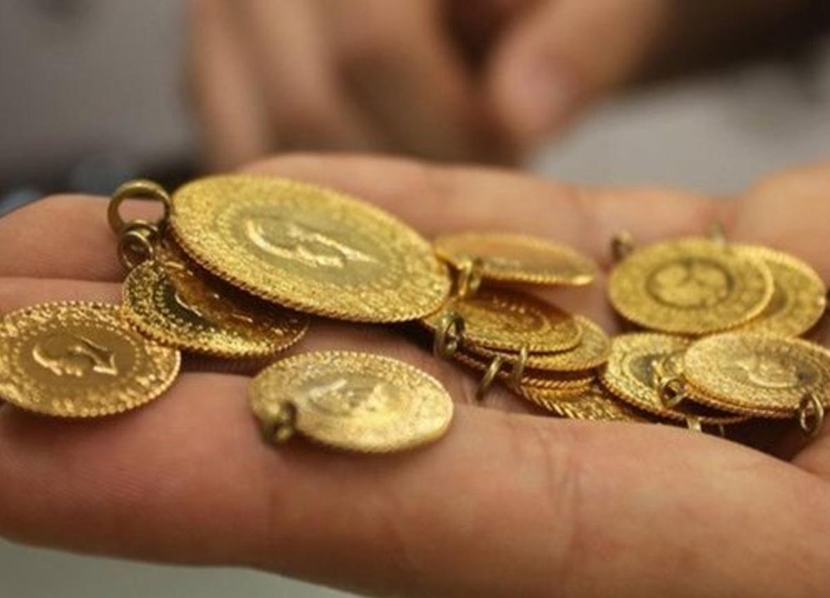 Altın fiyatları ne kadar oldu? 19 Mart güncel çeyrek altın ve gram altın fiyatları