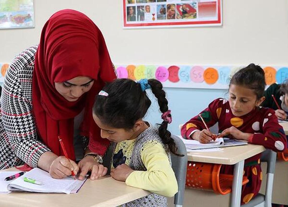 Sözleşmeli öğretmenlik başvurusu nasıl yapılır? 2021 öğretmen atama takvimi