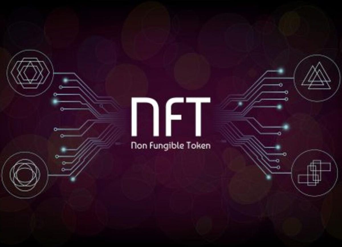 NFT nedir, nasıl kullanılır? NFT Coin nasıl yapılır?