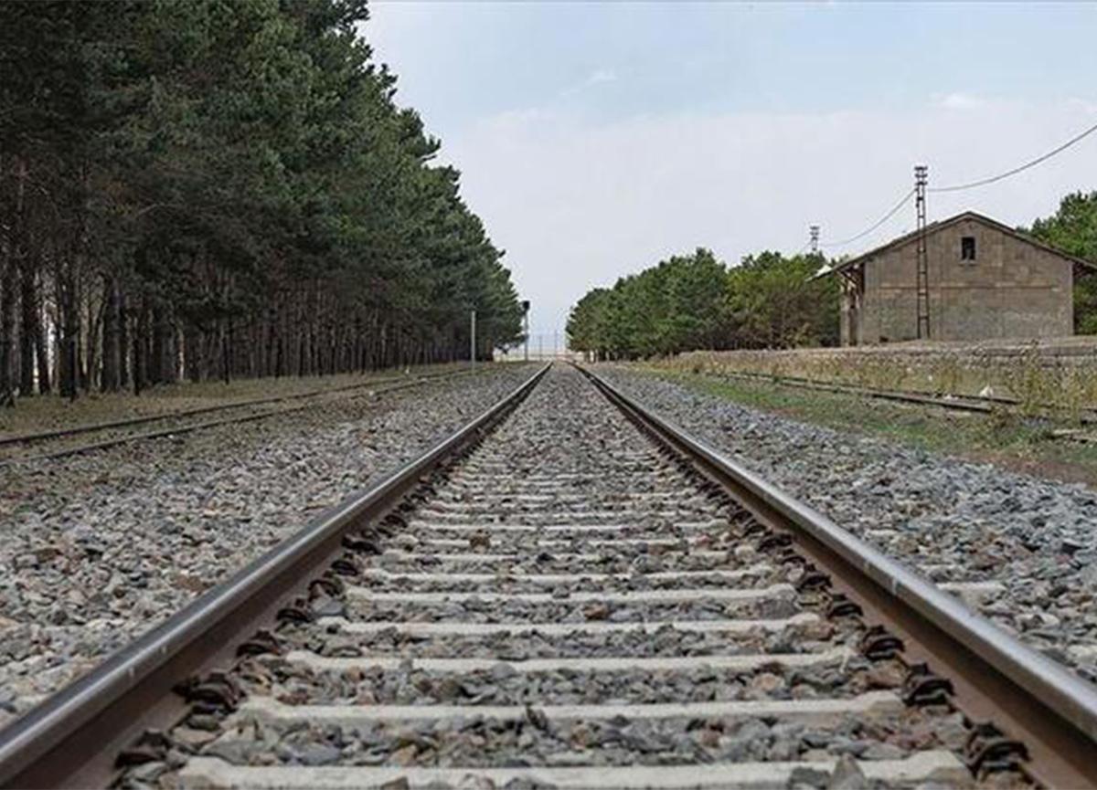 Bölgesel tren seferleri 20 Mart'ta yeniden başlayacak