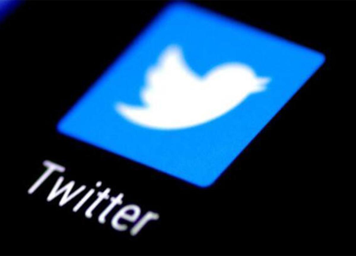 Twitter'dan Türkiye kararı! Temsilci atıyor