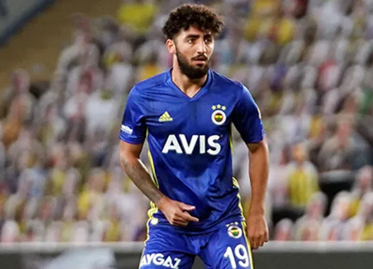 Fenerbahçe'ye piyango! Allahyar Sayyadmanesh için 7 milyon Euro'luk teklif iddiası