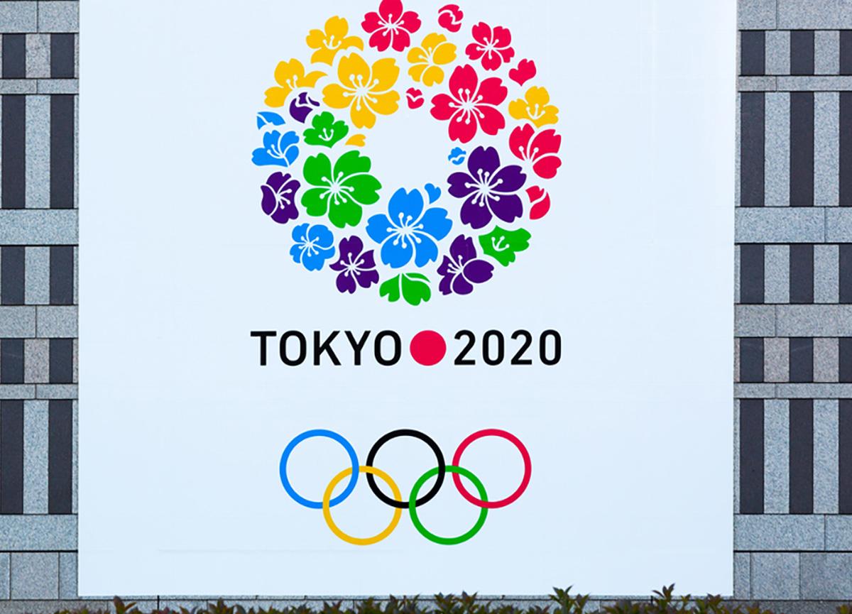 Japonya'dan Olimpiyat kararı: Yurtdışından seyirci kabul edilmeyecek