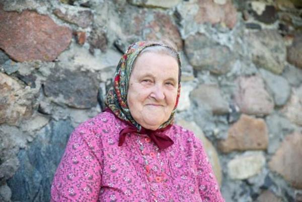 400 kadının yaşayıp yönettiği ada! İşte Kihnu adasının güçlü kadınları