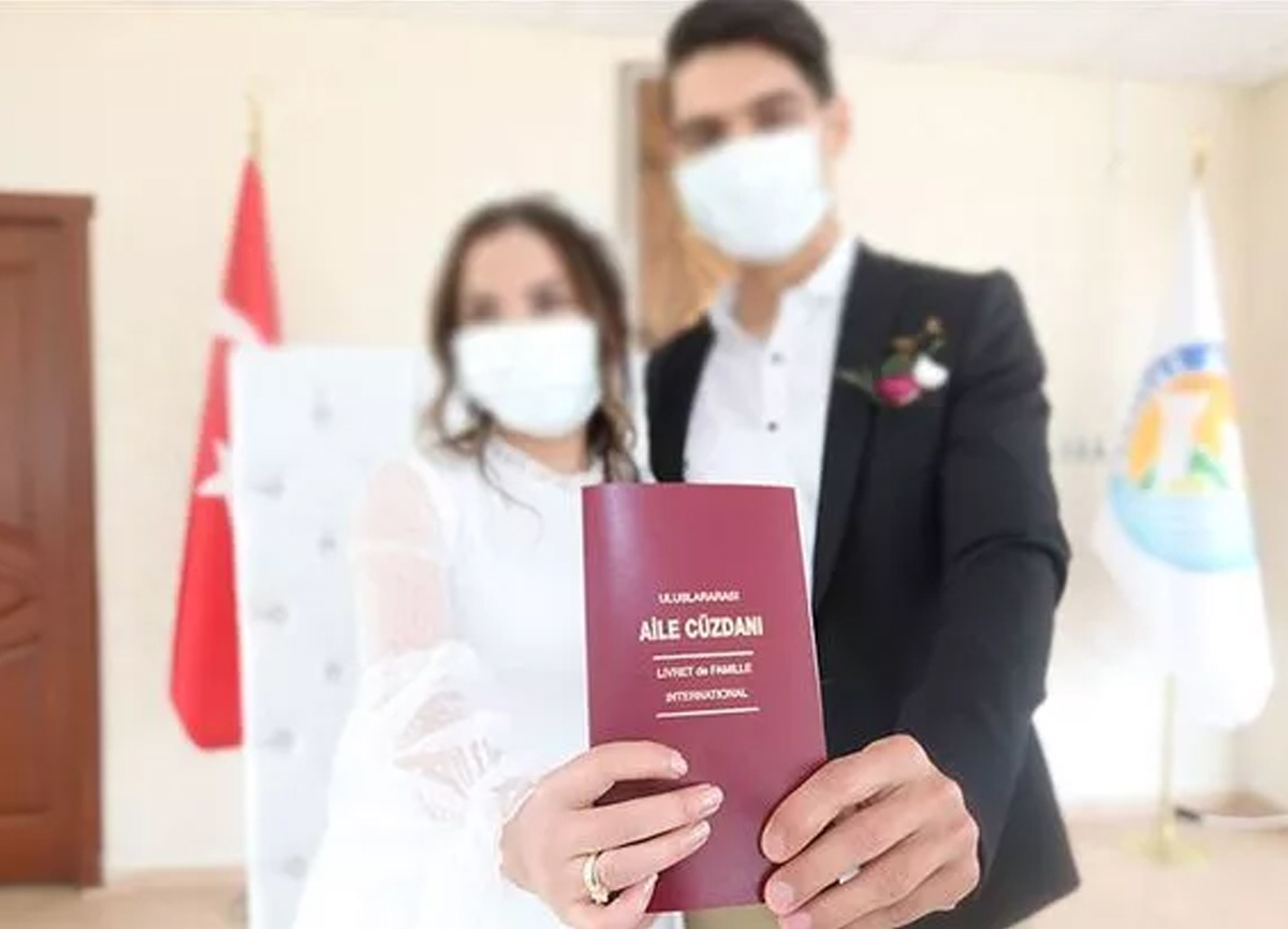 Yargıtay'dan çok önemli 'nikah' kararı: Bunu yapan tazminat ödeyecek