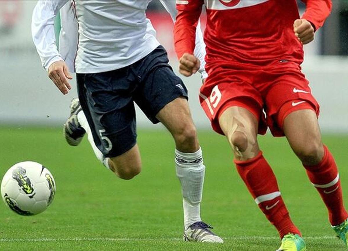 Milli maçlar ne zaman hangi gün oynanacak?   2022 FIFA Dünya Kupası Elemeleri maç programı