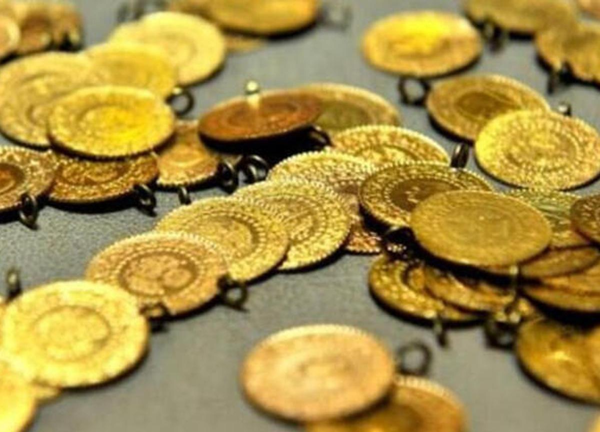 Altın fiyatları ne kadar oldu? 23 Mart güncel çeyrek altın ve gram altın fiyatları