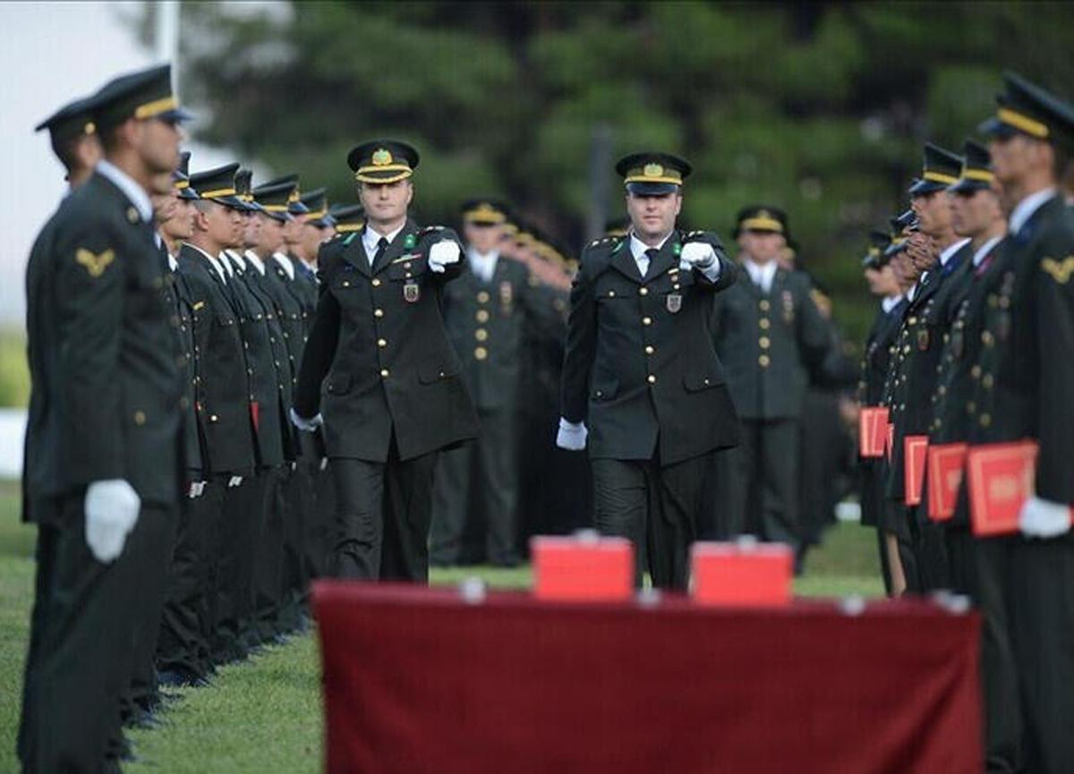 Jandarma astsubay alımı başvurusu nasıl yapılır? Son başvuru tarihi ne zaman?