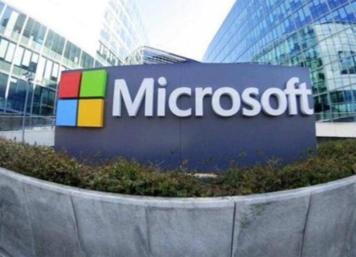 Microsoft, Discord için 10 milyar doları gözden çıkardı