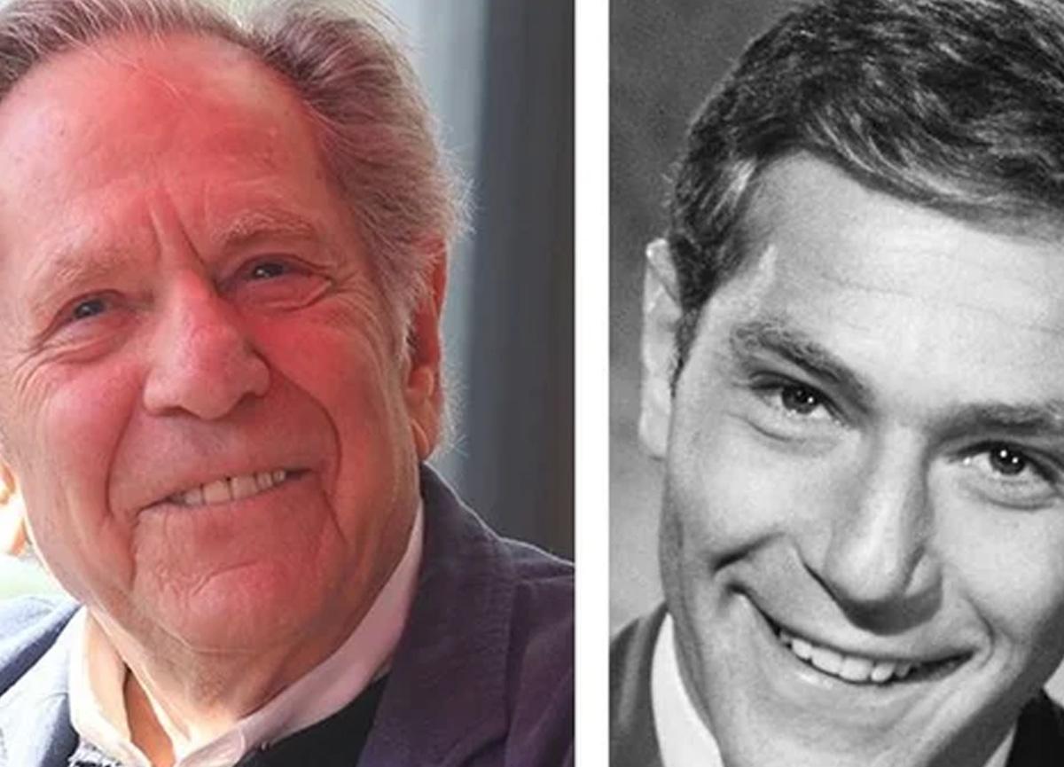 Oyuncu George Segal, hayatını kaybetti