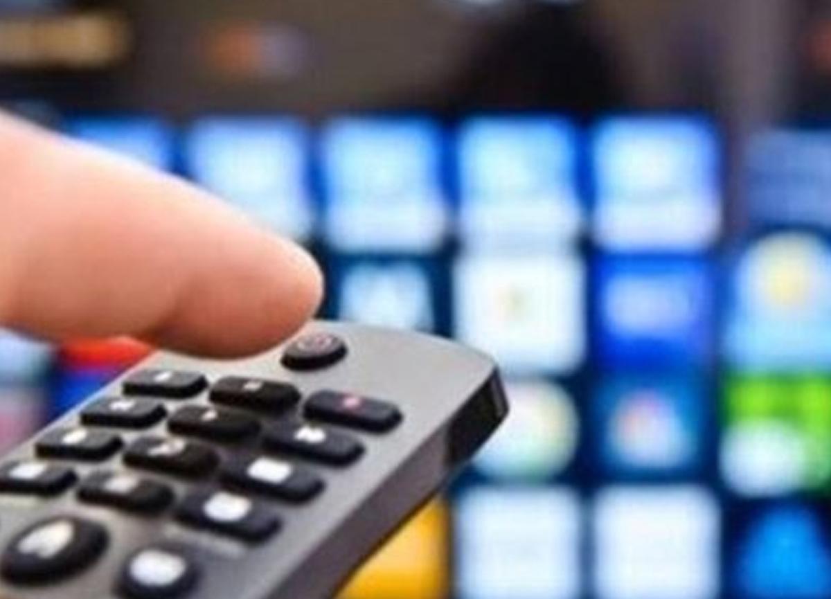 23 Mart 2021 Salı reyting sonuçları belli oldu! Dün ne izlendi? İşte Total ve AB reytingleri