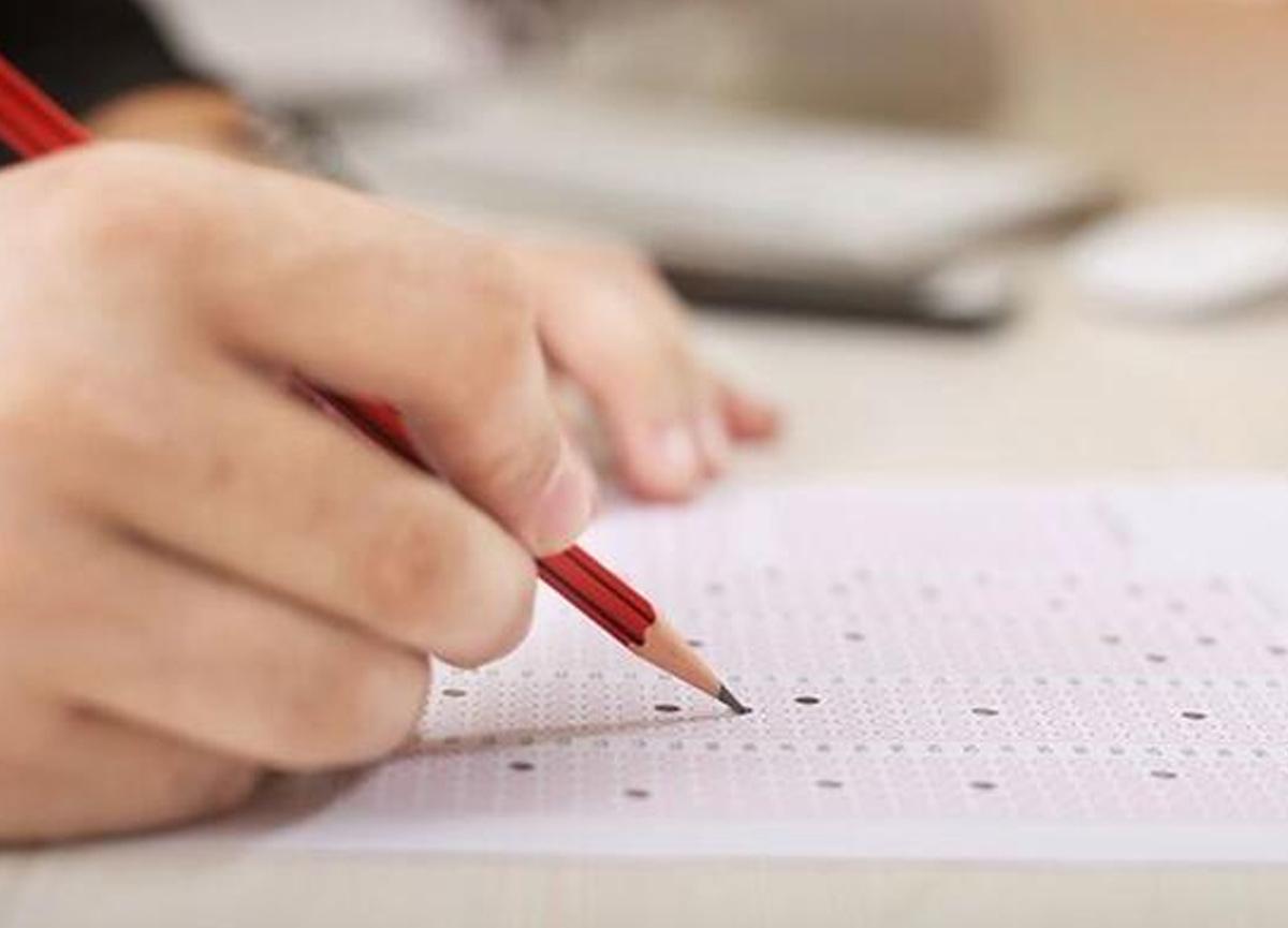 2021 YÖKDİL/1 sınavı ne zaman? İşte ÖSYM YÖKDİL sınav tarihi...
