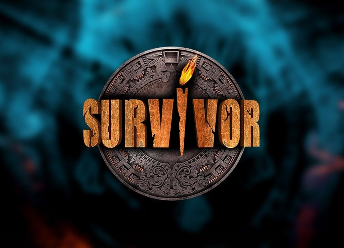 Survivor'da dün kim elendi? İşte 23 Mart Survivor 2021'de adaya veda eden isim