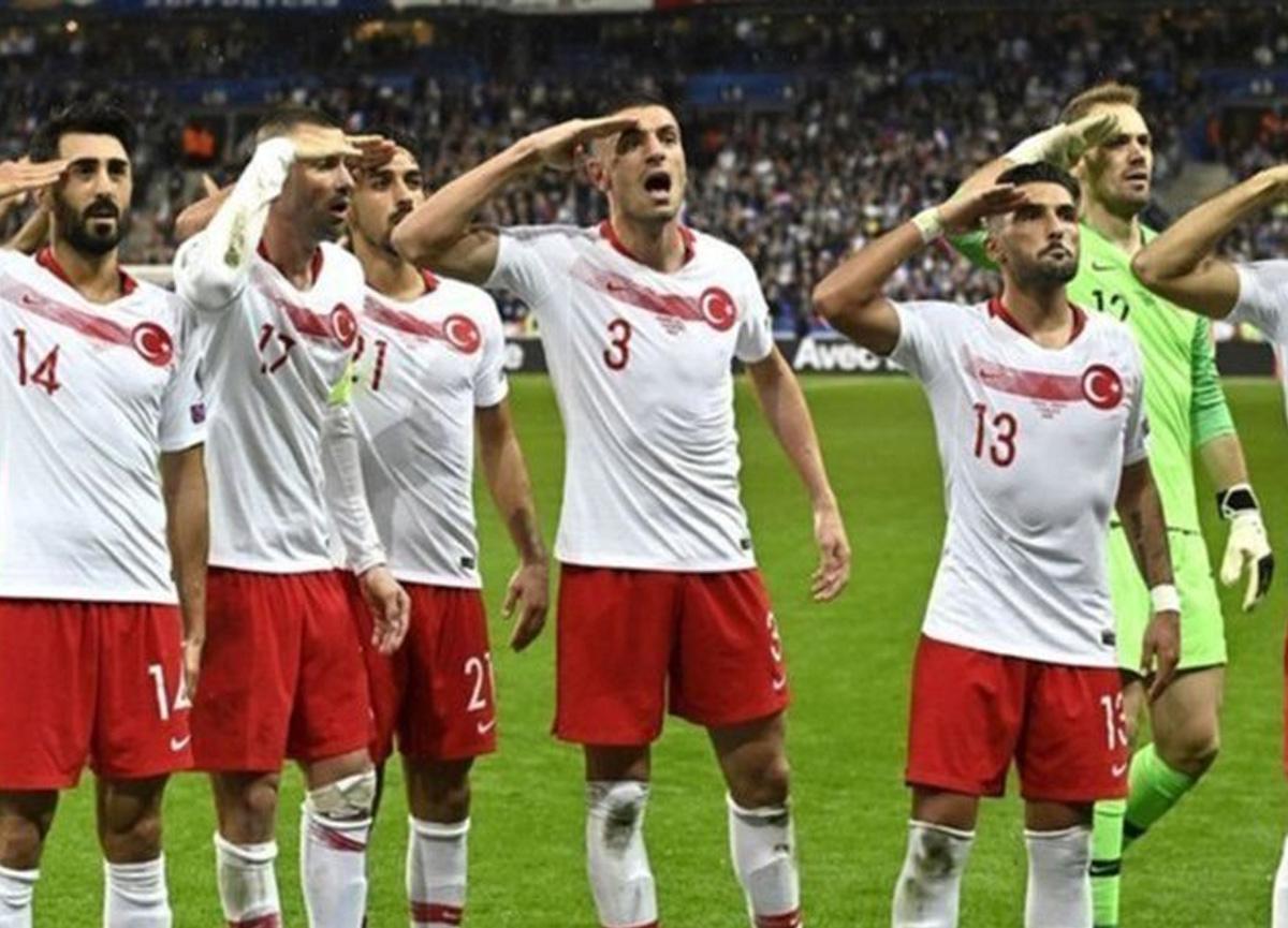 Norveç Türkiye maçı ne zaman saat kaçta? Milli maç hangi kanalda canlı izlenecek?