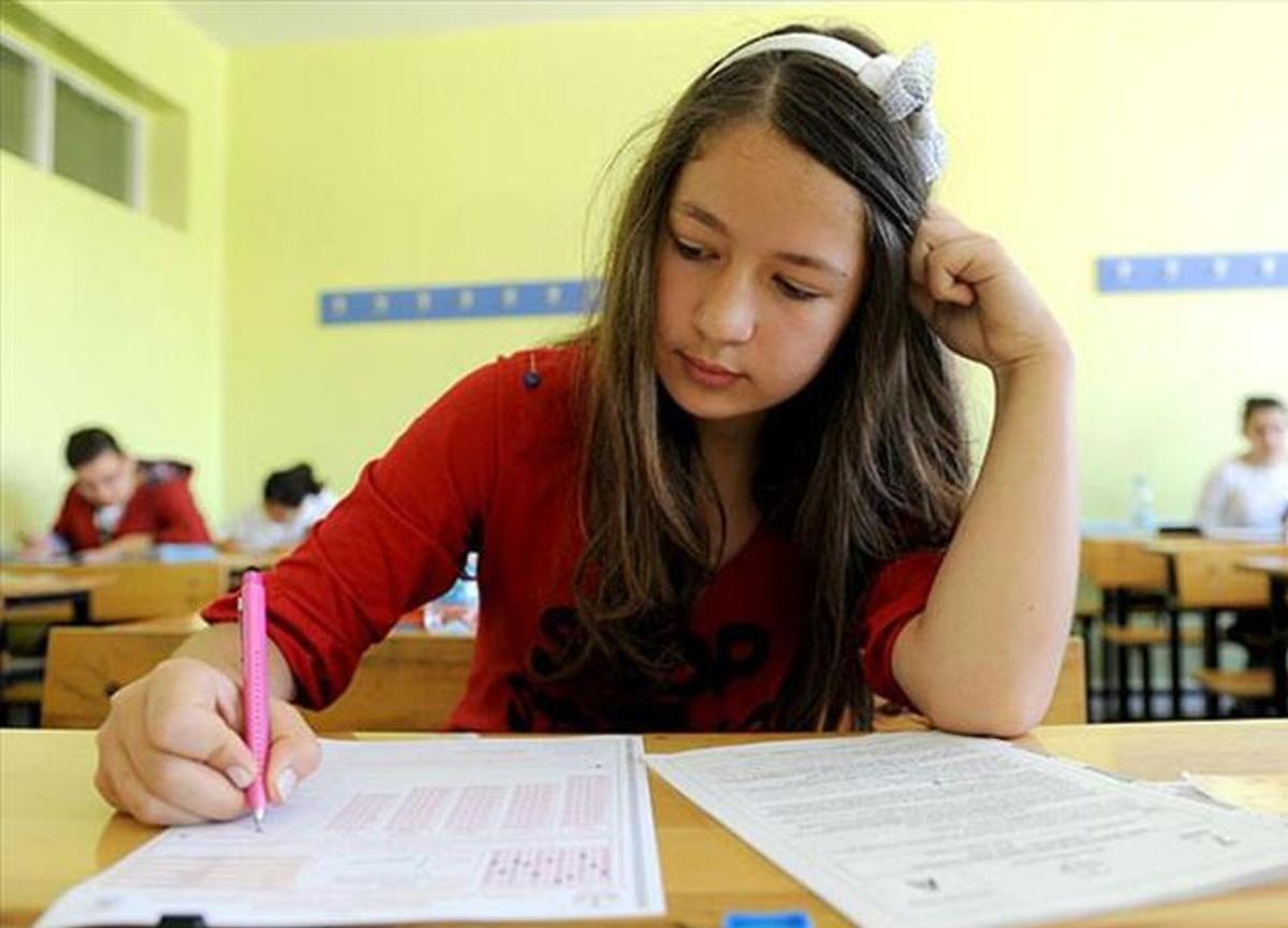 Ortaokul sınavları ne zaman yapılacak? Sınavlar ertelendi mi? İşte MEB'in açıklaması