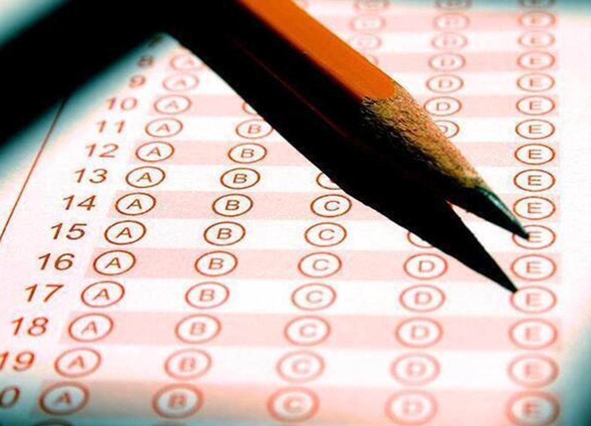 AÖL sınavları nasıl yapılacak? İşte Açık Öğretim Lisesi sınavları giriş ekranı