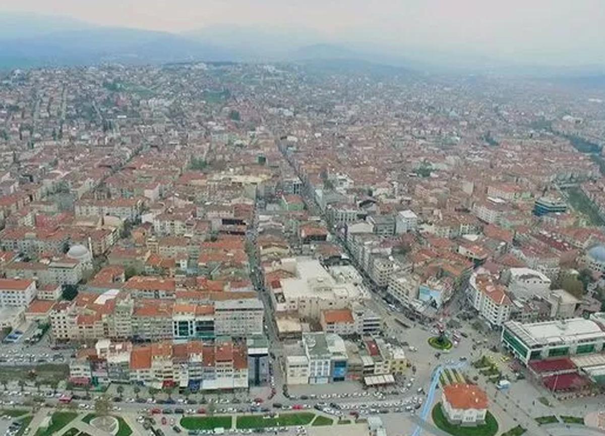 Marmara'da 'vaka' artışında birinci olan Yalova'da ek tedbirler alındı