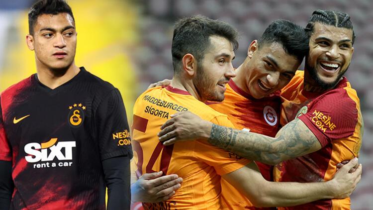 Galatasaray bombayı patlatıyor! Premier Lig'den bedavaya...
