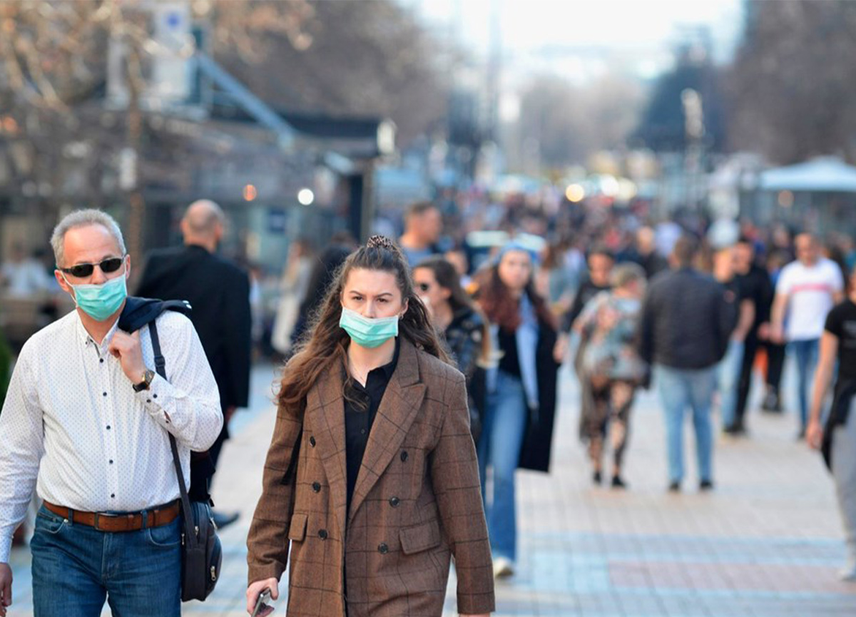 Prof. Dr. Orhan Yıldız: Toplumun yüzde 50'si bağışıklık kazandı