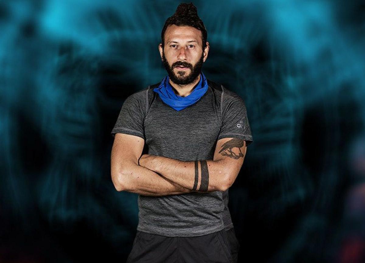 Survivor Ardahan Uzkanbaş kimdir, kaç yaşında? Ardahan Uzkanbaş, futbol maçı ile Survivor 2021'de!