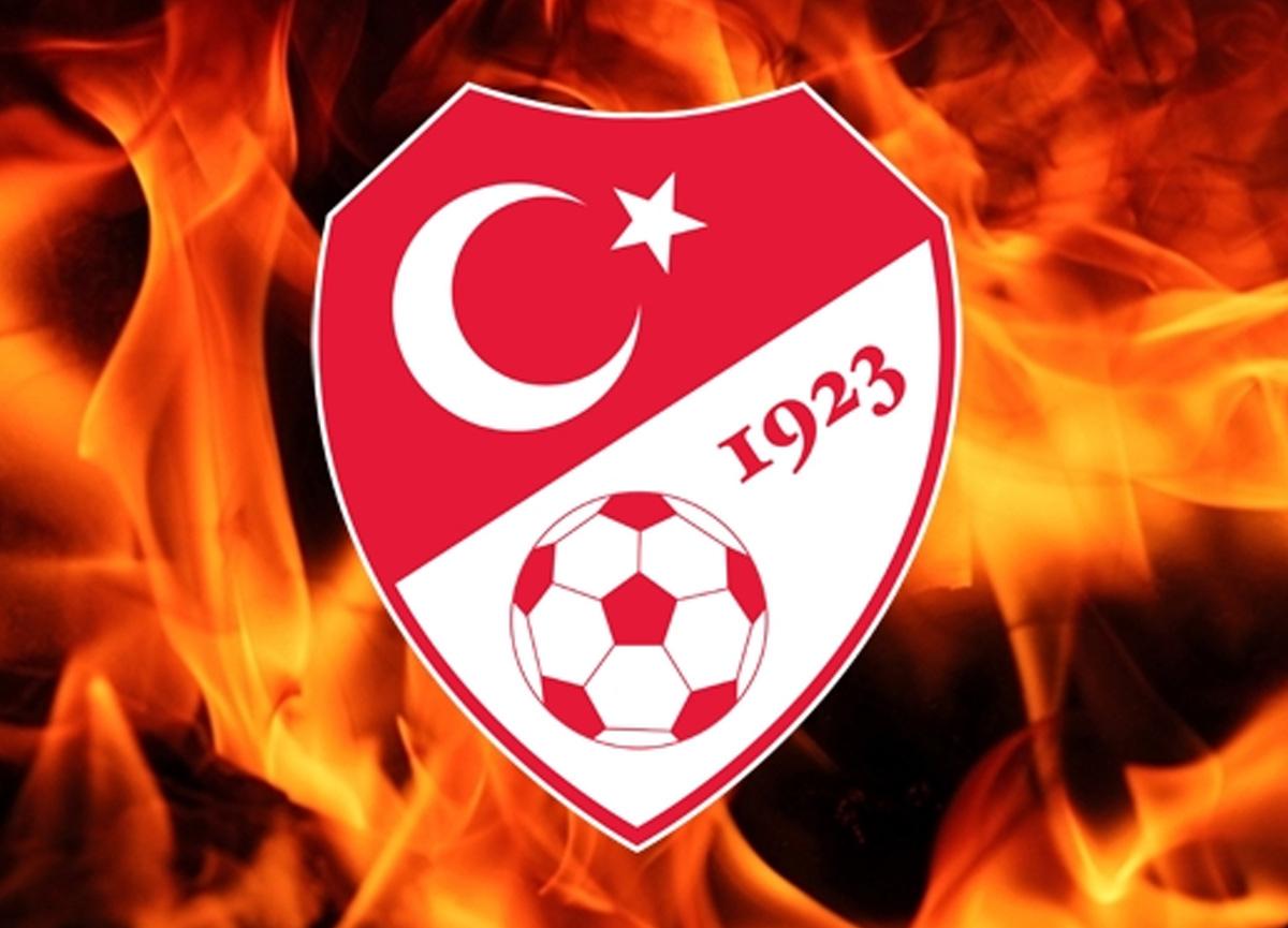 Son dakika: TFF'den Türkiye Letonya maçı için flaş seyirci kararı!