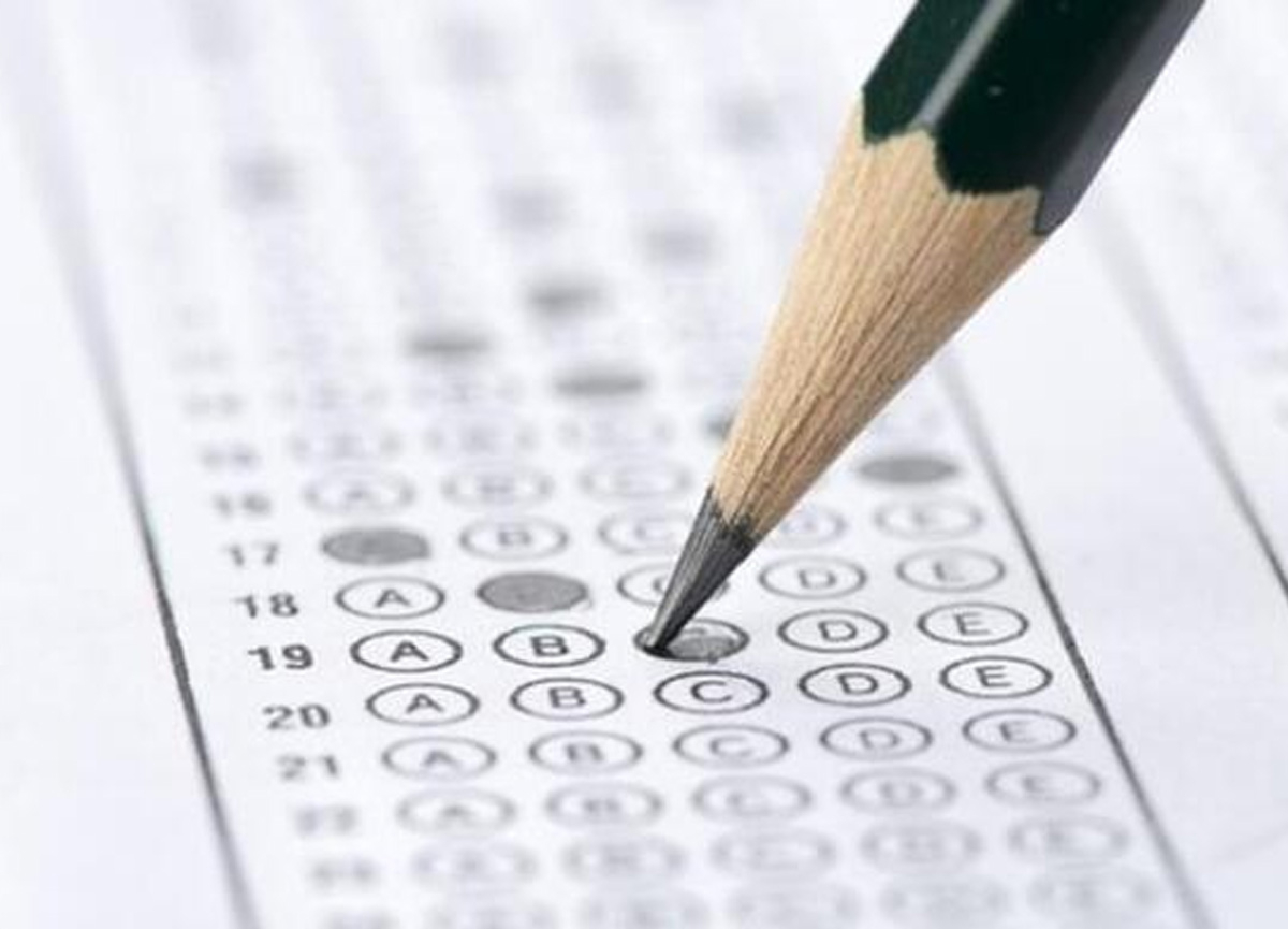 2021 AÖL sınav sonuçları ne zaman açıklanacak? AÖL 3. dönem sınavları ne zaman?