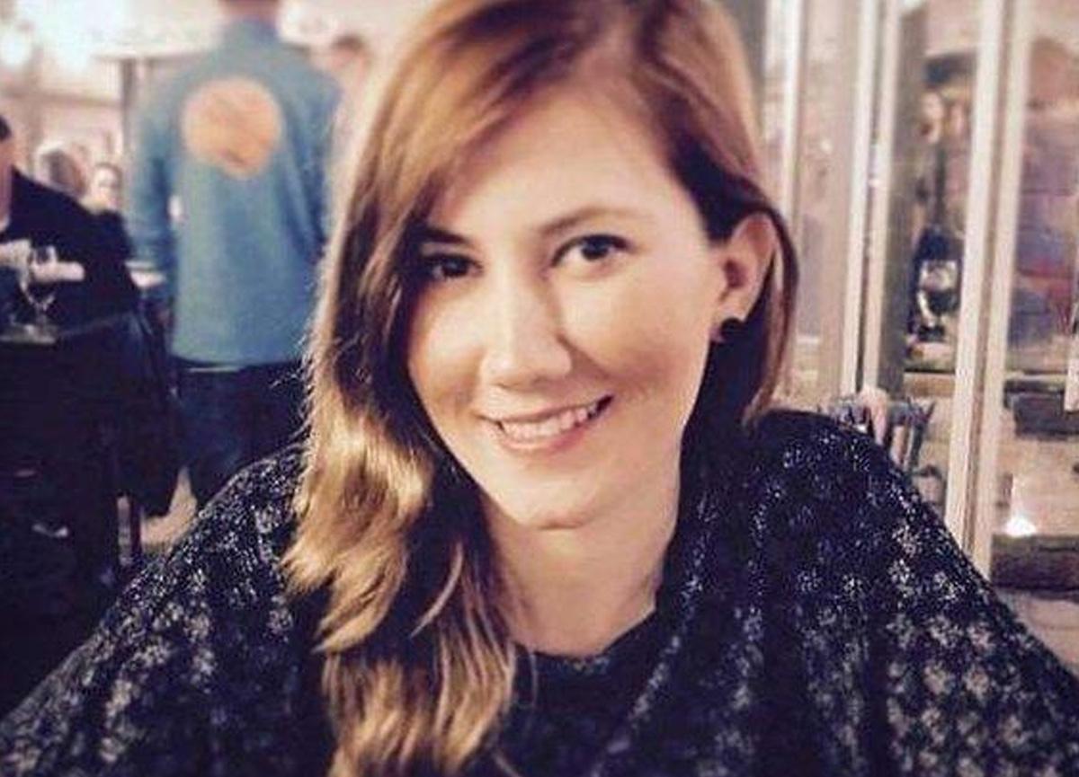 32 yaşındaki 5 aylık hamile kadın koronavirüsten hayatını kaybetti
