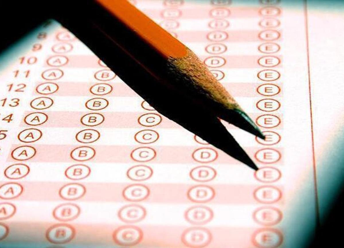 Üniversite sınavı (YKS) ne zaman yapılacak? 2021 TYT-AYT-YDT oturum tarihleri