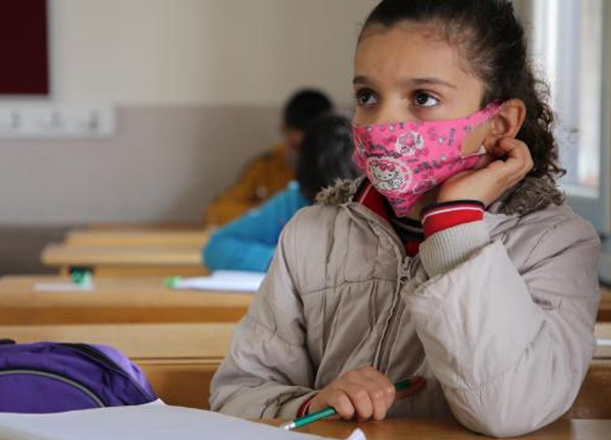 Okullar kapanacak mı? Yüksek riskli illerde eğitim nasıl olacak?