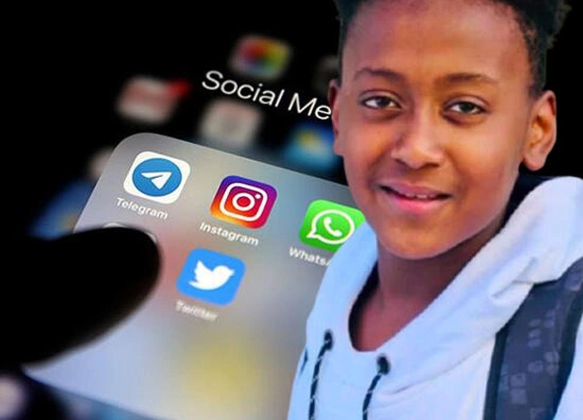 TikTok 'challenge'ı 12 yaşındaki çocuğun canına mal oldu